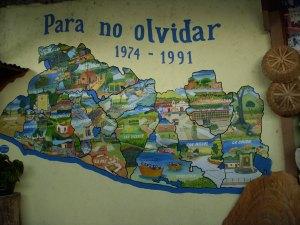 El Salvador 001